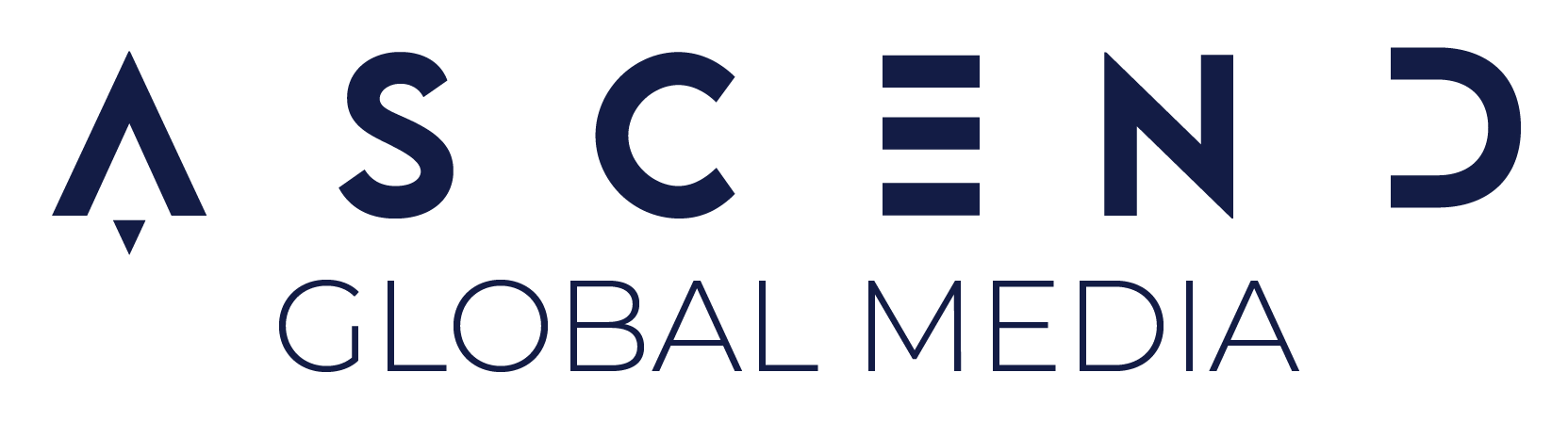AGM_Logo_Blue