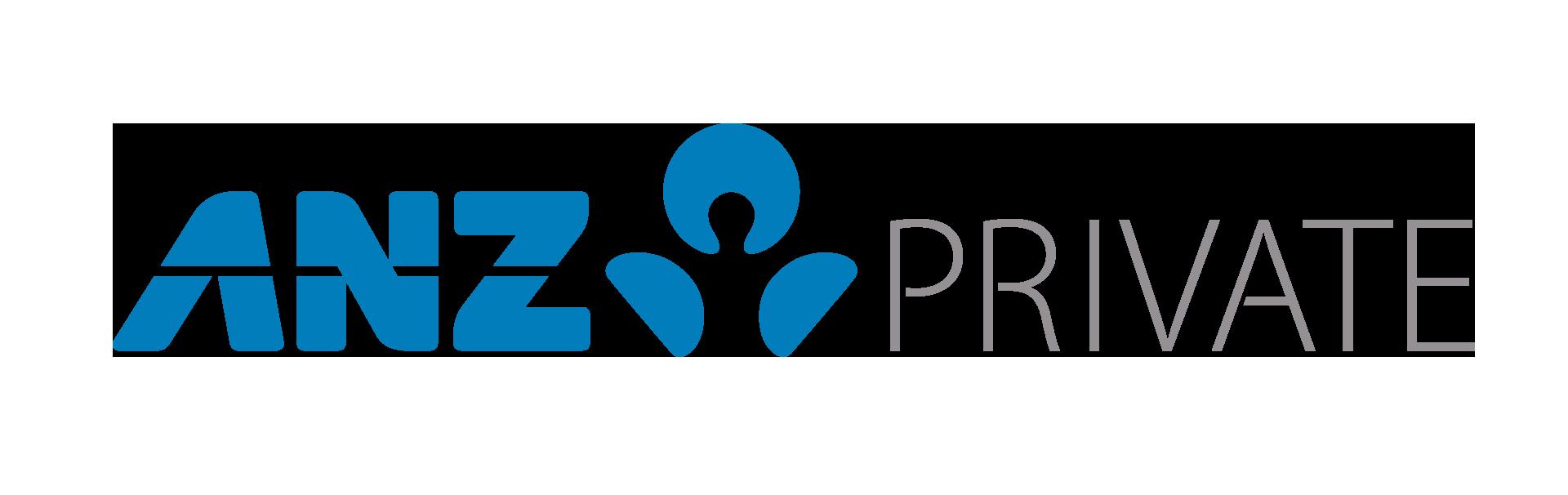ANZ Private