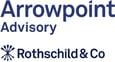Arrowpoint_Advisory_&_R&Co_Logo_CMYK