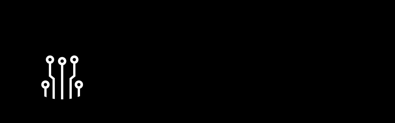 Crassula