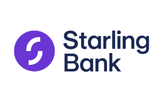 Starling Bank New