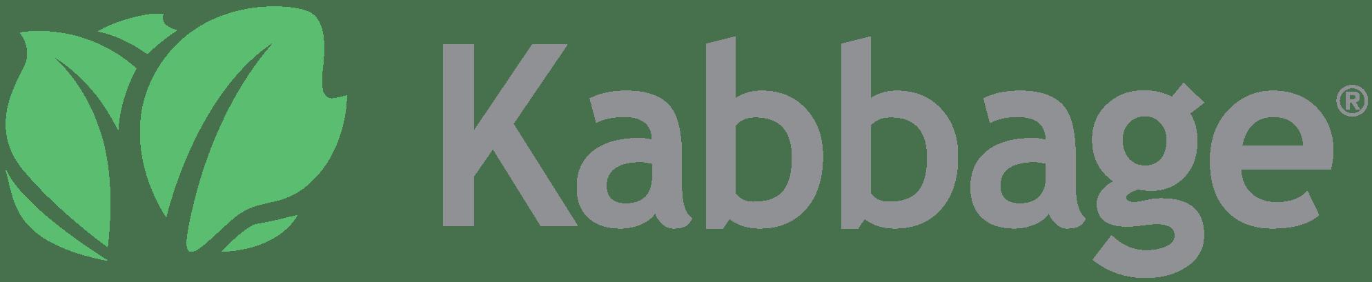kabbagelogohorizontal_transparent-1