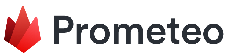 logo_sinsombra (1)-1