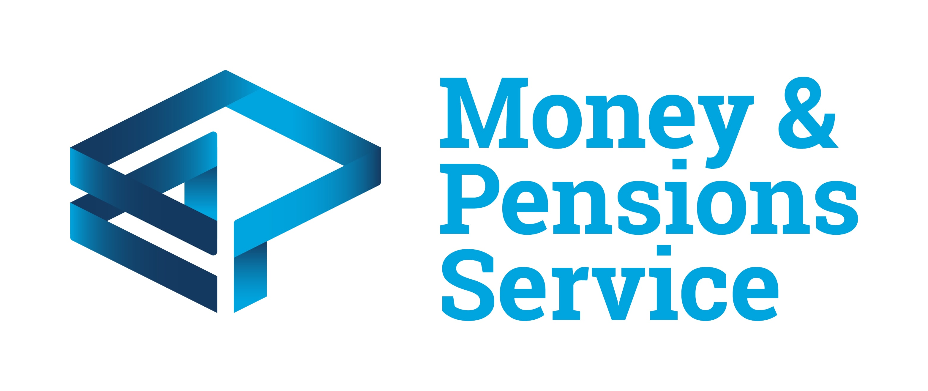 moneyandpension