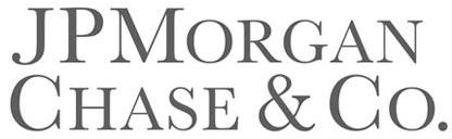 munasa hari jpmorgan logo