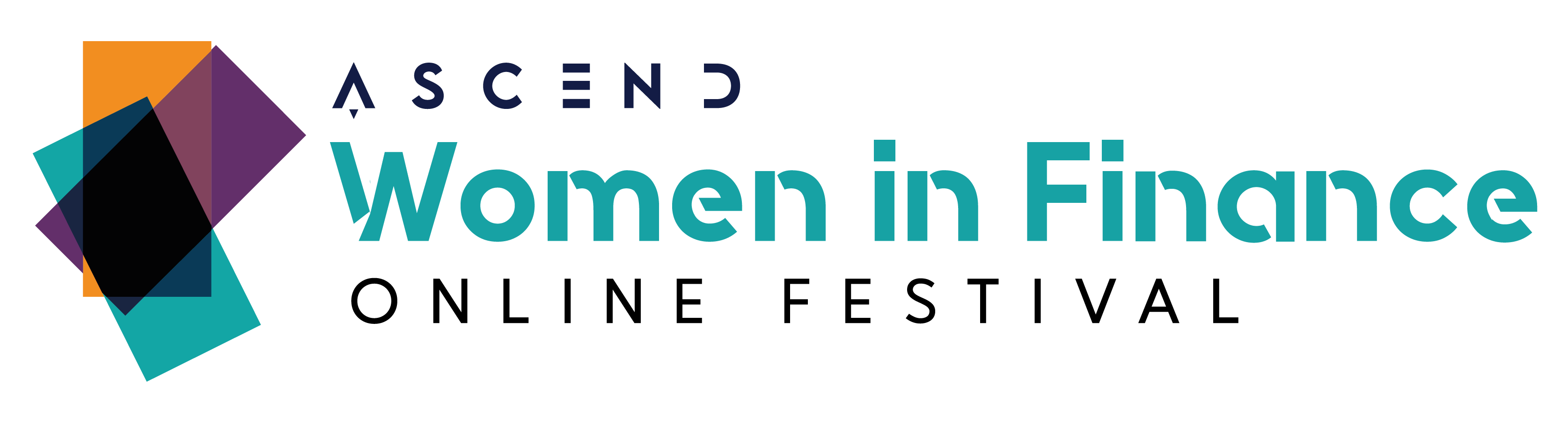 Women In Finance Online Festival